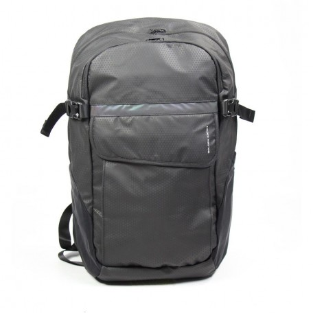 Рюкзак GC City Backpack 24л