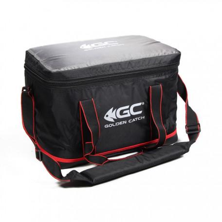Термосумка GC Cool Bag 12л 32×19×23см