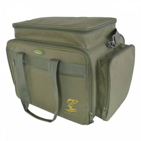 Рыбацкая сумка фидерная Acropolis РСФ-2
