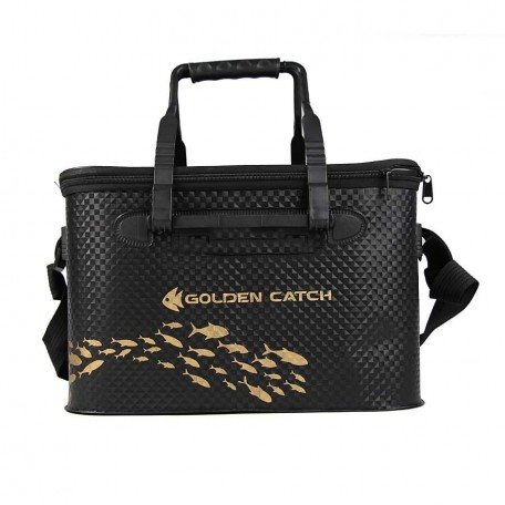 Golden Catch сумка Bakkan 30×20×20см 12л