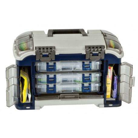 Ящик PLANO 728-000 ANGLED TACKLE SYSTEM