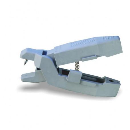 Инструмент для работы с грузами Stonfo (зажим)