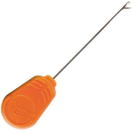 Игла для бойлов Korda Splicing Needle Orange (7см)