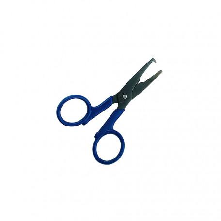 Ножницы рыбацкие Jaxon AJ-NS17A
