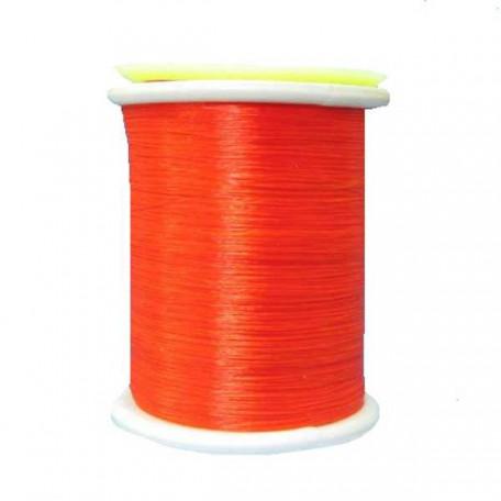 Монтажная нить STRIKE Tying Thread 12/0 - Orange (оранжевый)