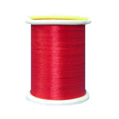 Монтажная нить STRIKE Tying Thread 6/0 - Red (красный)