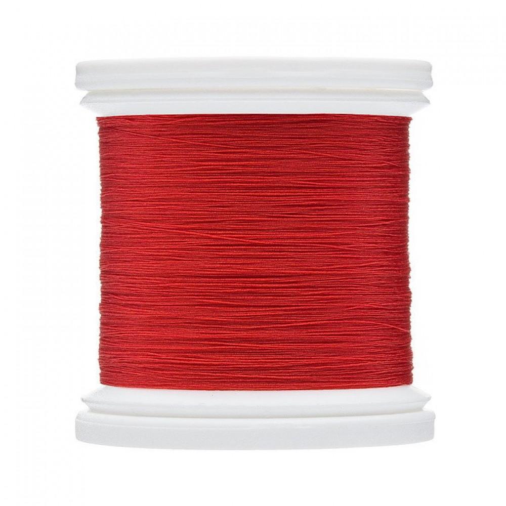Монтажная нить HENDS Twist Tying Thread - Red (красный)