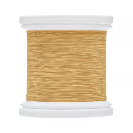 Монтажная нить HENDS Synton - Golden Yellow (золотисто-жёлтая)