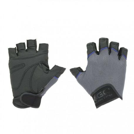 Перчатки GC 5 Cut MR-201 M