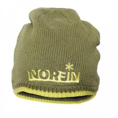 Шапка Norfin Viking GR L