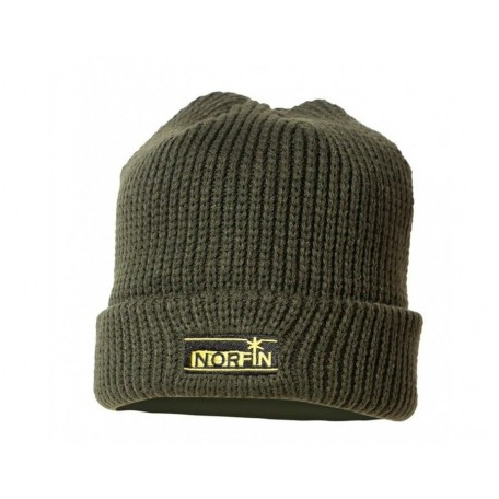 Шапка Norfin Classic Warm L