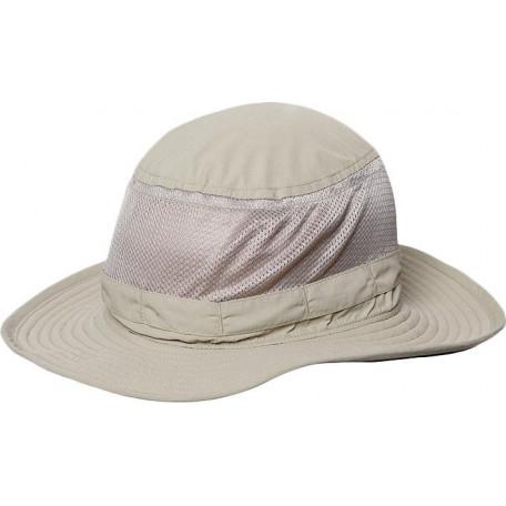 Шляпа дышащая Norfin Vent 7470 L