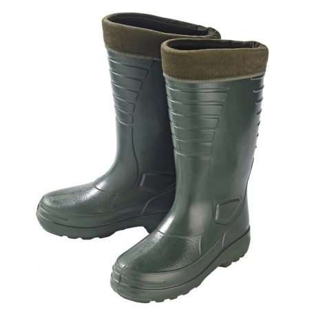 Сапоги высокие Lemigo Grenlander 862 (размер 41)