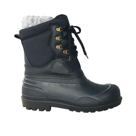 Ботинки Lemigo Pionier 942 –30°С (размер 41/42)