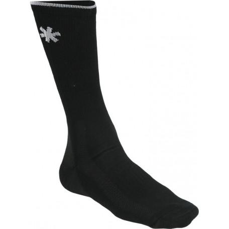 Носки Norfin Feet Line (размер L 42-44)