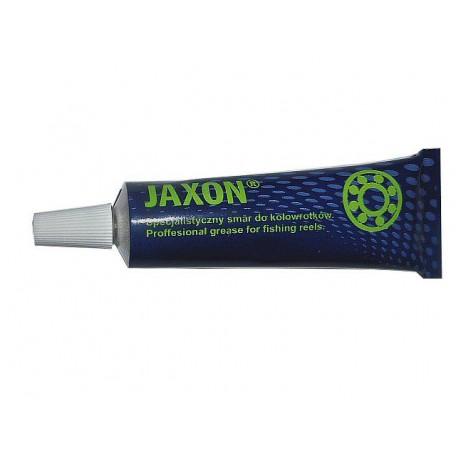 Смазка для катушек Jaxon AJ-SM001 17мл